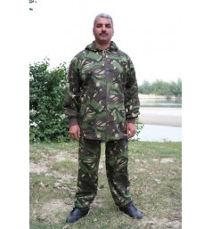 TRENING RO ARMY SI NUME